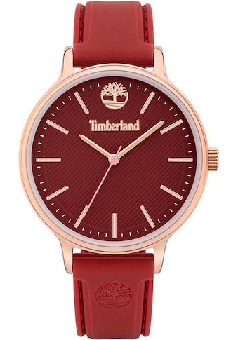 Timberland Quarzuhr »CHESLEY, TBL15956MYR.16P« kaufen