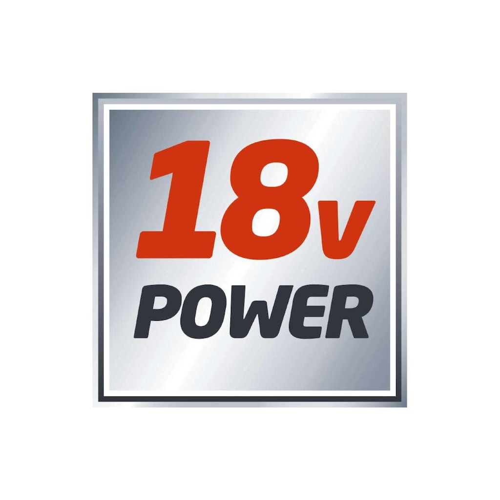 Einhell Akku »Power-X-CHANGE 18V 5.2Ah«, 5200 mAh, 18,0 V