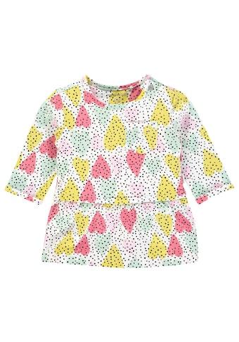 Noppies Kleid »Pomona« kaufen