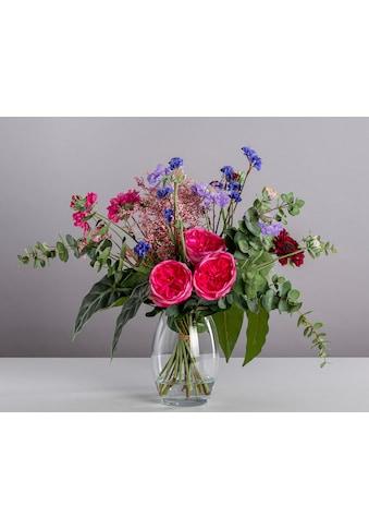 Blütenwerk Kunstblume »Love Affair« kaufen