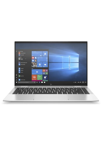 HP Notebook »x360 1040 G7 229P3EA SureView Reflect«, (512 GB SSD) kaufen