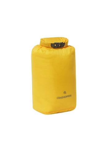 Craghoppers Drybag »Dry Bag Trockensack 5 Liter« kaufen