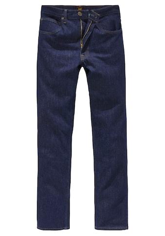 Lee® Straight-Jeans »Brooklyn« kaufen