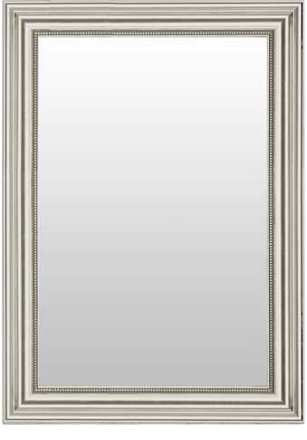 Lenfra Wandspiegel »Pria«, (1 St.) kaufen