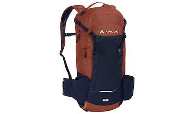VAUDE Wanderrucksack »Bracket 16« kaufen