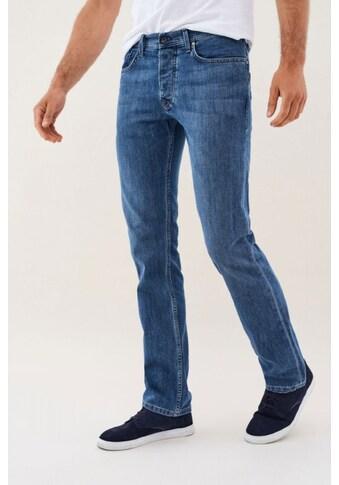 Salsa Jeans »Navarro« kaufen