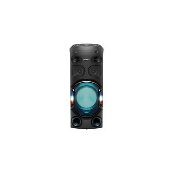 Bluetooth Speaker, Sony, »MHC - V42D Schwarz« kaufen