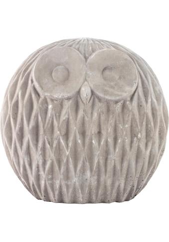 pajoma Tierfigur »Athene«, Gr. L kaufen