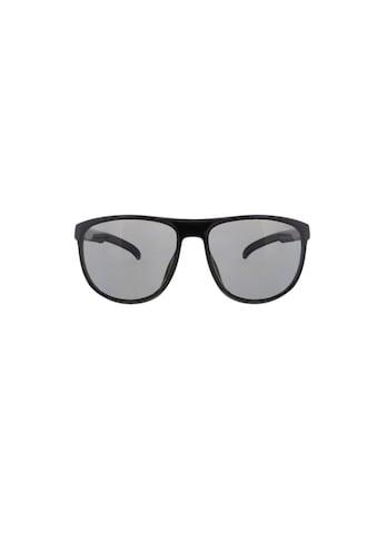 Red Bull Spect Sonnenbrille »SPECT SLIDE« kaufen