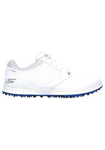 SKECHERS PERFORMANCE Fitnessschuh »Golfschuh Elite 3  -  Deluxe« kaufen