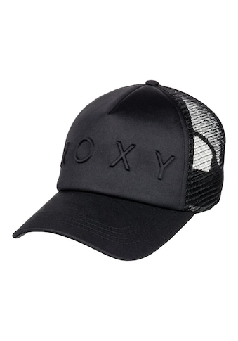 Roxy Trucker Cap »Brighter Day« kaufen