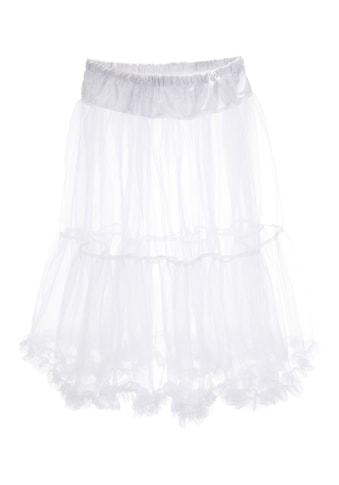 Petticoat Länge ca. 75 cm, Marjo kaufen