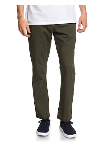 Quiksilver Chinos »Waterman Sound Bite« kaufen