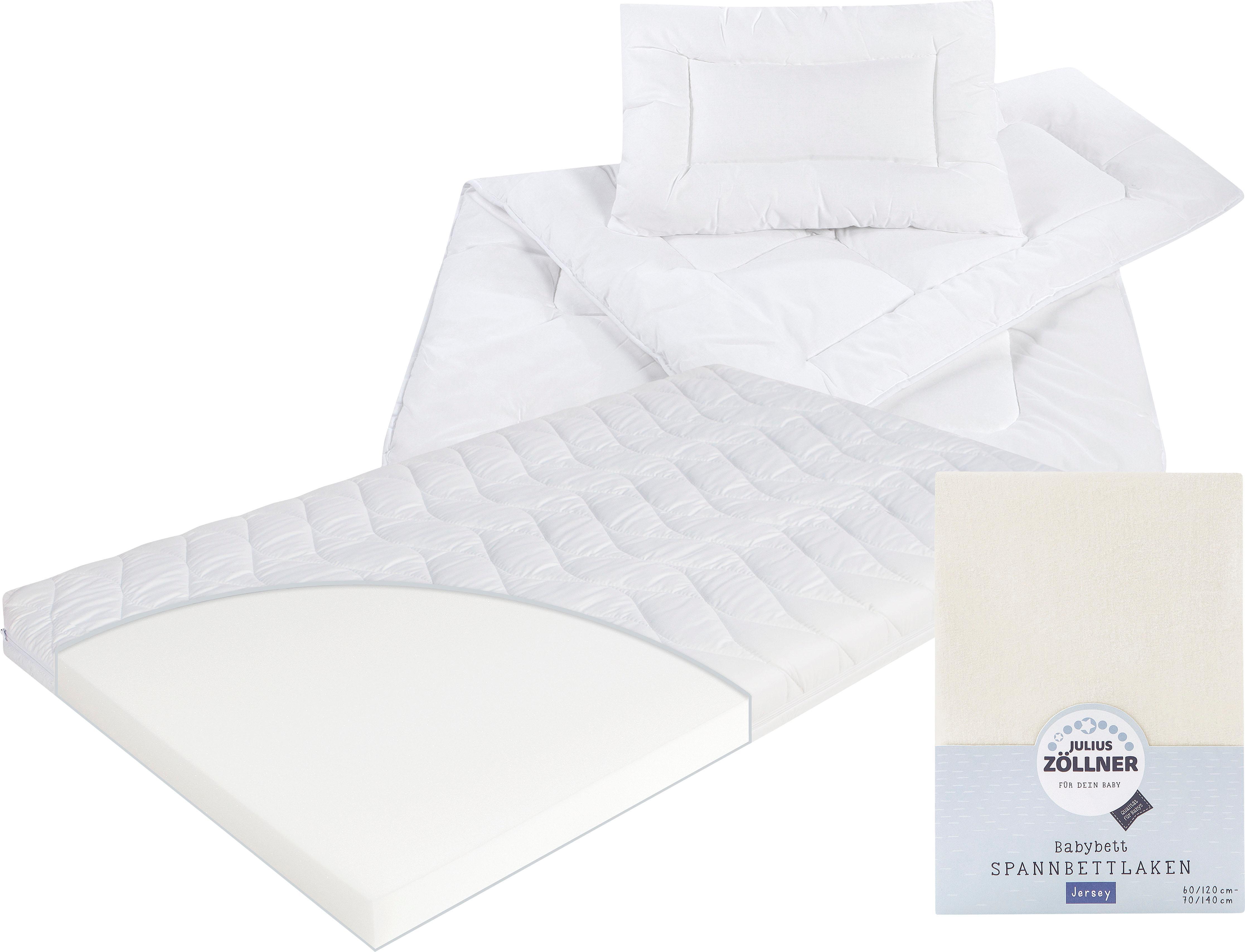 Matratze Für Doppelbett Preisvergleich • Die besten Angebote online ...