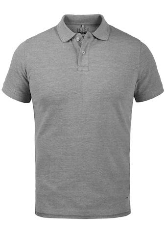Blend Poloshirt »Raffael«, Polo kaufen