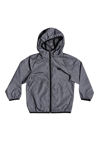 Quiksilver Windbreaker »Everyday« kaufen