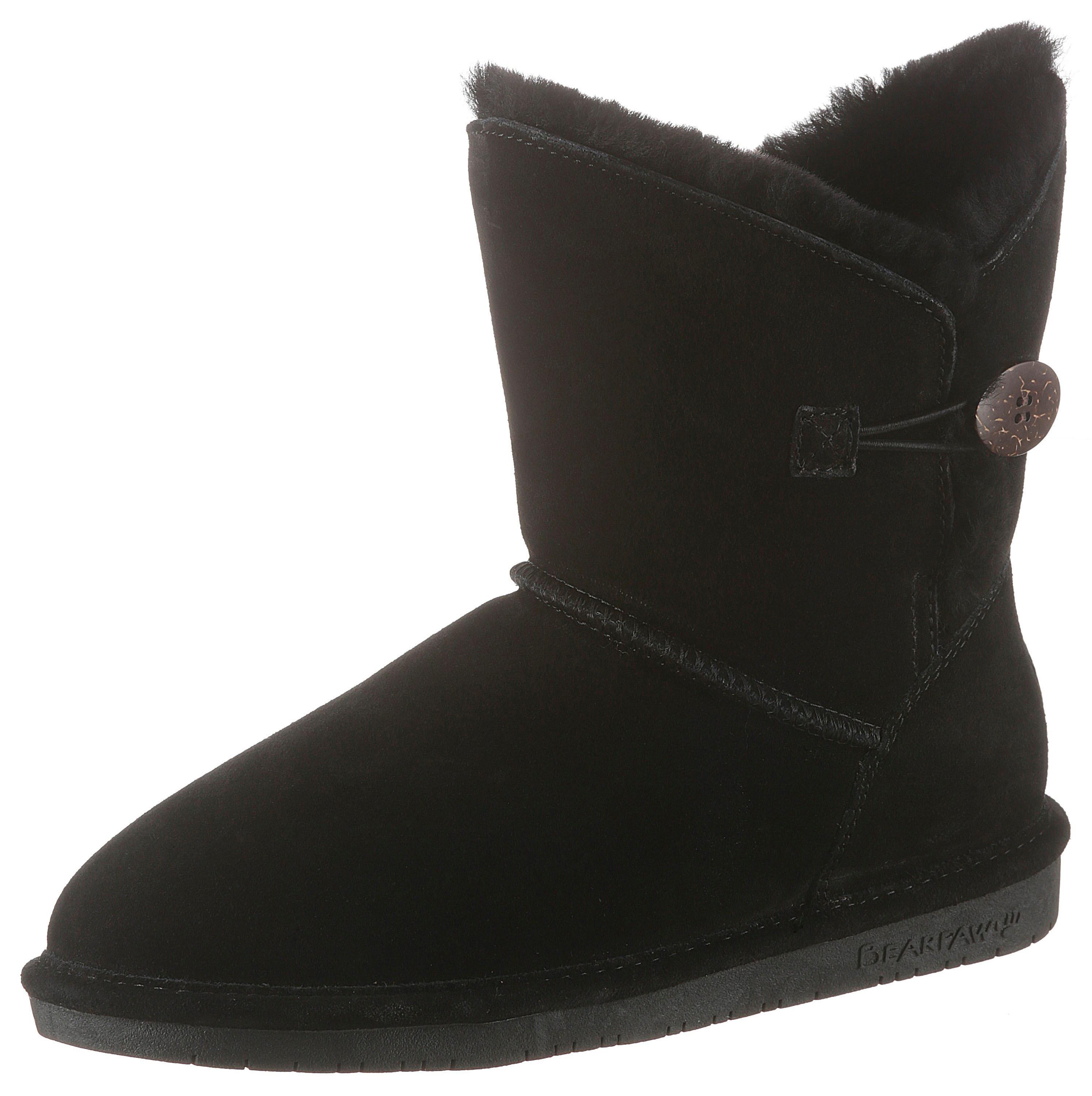 Image of Bearpaw Winterboots »Rosie«