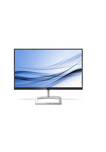 Monitor, Philips, »246E9QDSB/00« kaufen
