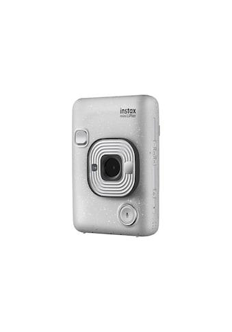 Kompaktkamera »Fotokamera INSTAX MINI LIPLAY« kaufen