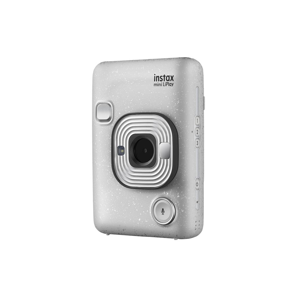 Kompaktkamera »Fotokamera INSTAX MINI LIPLAY«