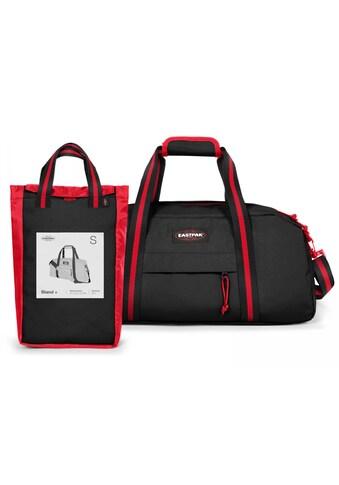 Eastpak Reisetasche »STAND+ blakout sail« kaufen