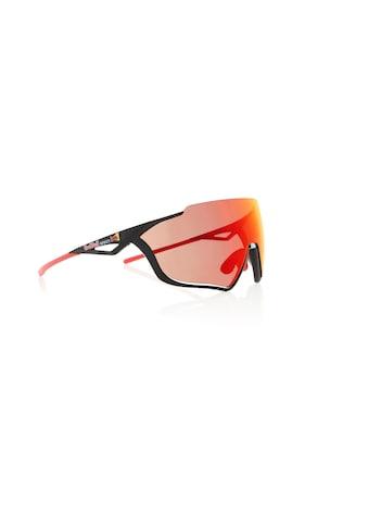 Sonnenbrille, RedBull SPECT, »SPECT PACE« kaufen