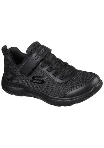 Skechers Kids Sneaker »SUMMITS«, mit Memory Foam kaufen