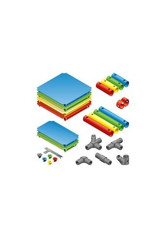 Quadro Modellbausatz »Spielturm Upgrade Kit« kaufen
