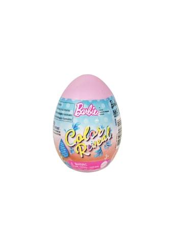 Barbie Spielfigur »Color Reveal Easter Eg« kaufen