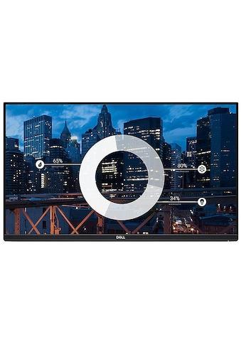 Monitor ohne Standfuss, DELL, »P2419H« kaufen