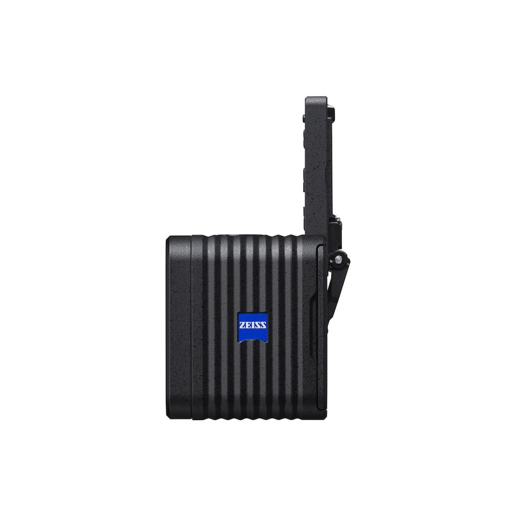 Kompaktkamera »RX0 II«