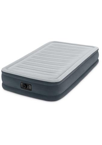 Intex Luftbett »DuraBeam Deluxe Comfort-Plush Twin 33cm« kaufen
