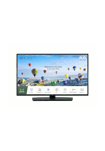 "LG LED-Fernseher »43UT661H 43 Zoll«, 109,22 cm/43 "" kaufen"