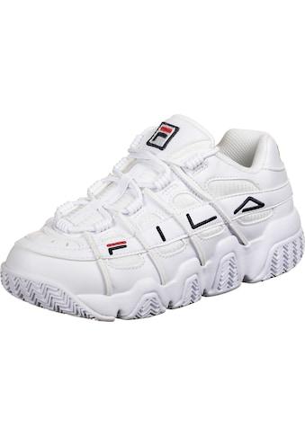 Fila Sneaker »Uproot« kaufen