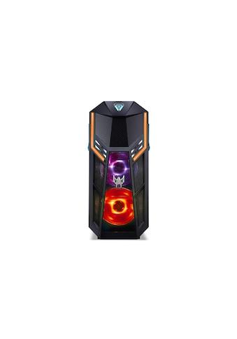 Gaming PC, Acer, »Predator Orion 5000 (PO5 - 615s) RTX2070S« kaufen