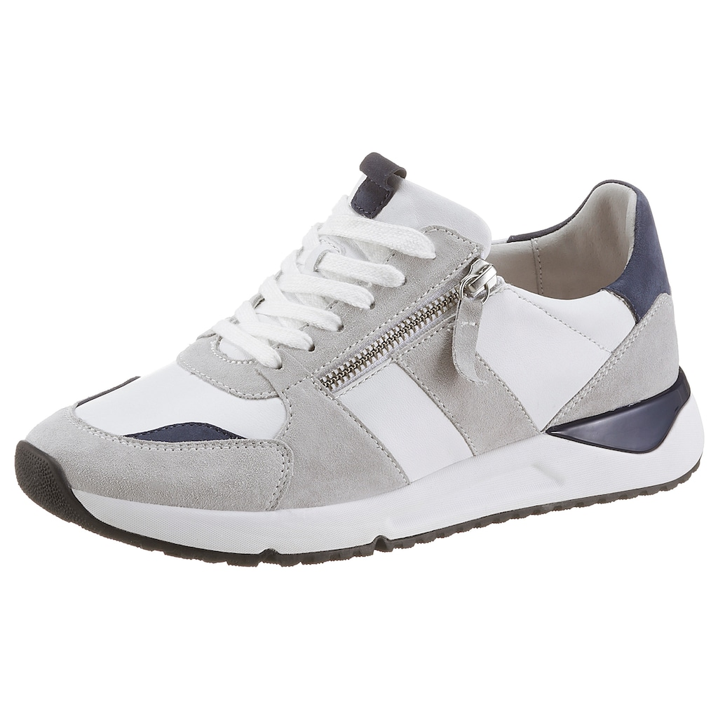 Gabor Keilsneaker »Florenz«, in Weite G (weit)