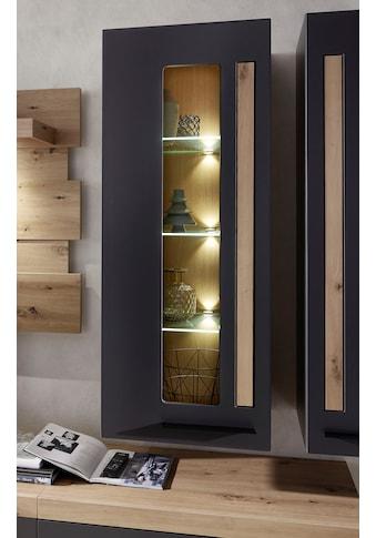 Innostyle Hängevitrine »Loft Two«, mit Soft-Close-Funktion kaufen