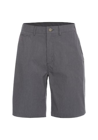 Trespass Shorts »Herren Atom Freizeit« kaufen