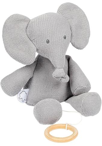 Nattou Spieluhr »Tembo Elefant, 28 cm« kaufen
