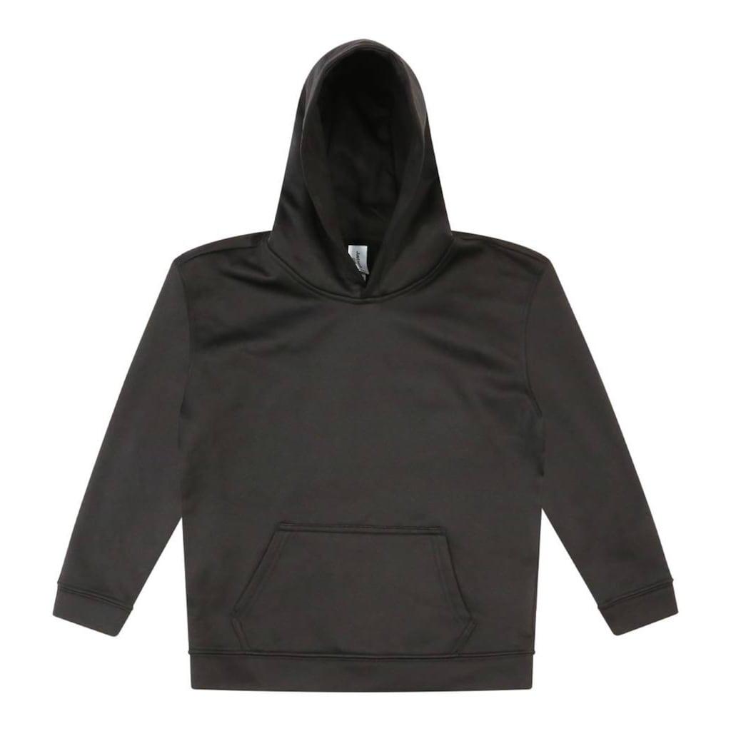 AWDIS Kapuzenpullover »Just Hoods Kinder Sport Polyester«