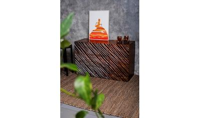 Home affaire Sideboard »Niagara« kaufen