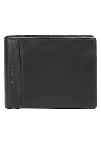 BODENSCHATZ Geldbörse »PRINESS« kaufen