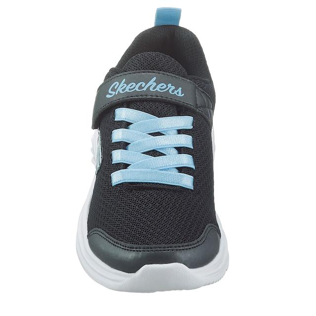 Skechers Kids Sneaker »DREAMY DANCER - MISS MINIMALISTIC«