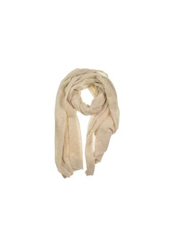 Seeberger Strickschal »grosser Schal in 100% Cashmere 16708-0 (Masse 200x75cm)« kaufen