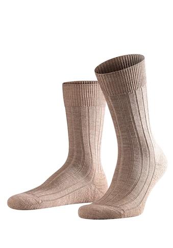FALKE Socken Teppich im Schuh (1 Paar) kaufen