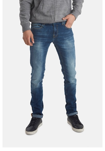 Blend Skinny - fit - Jeans »Cirrus Modell« kaufen
