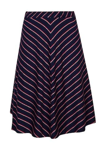 Vive Maria A-Linien-Rock »Mon Marseille Skirt« kaufen