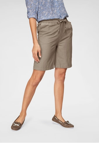 Boysen's Shorts kaufen