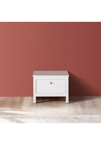 trendteam Sitzbank »Ole« kaufen