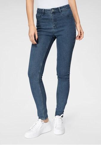 Only High - waist - Jeans »ONLHIGH« kaufen